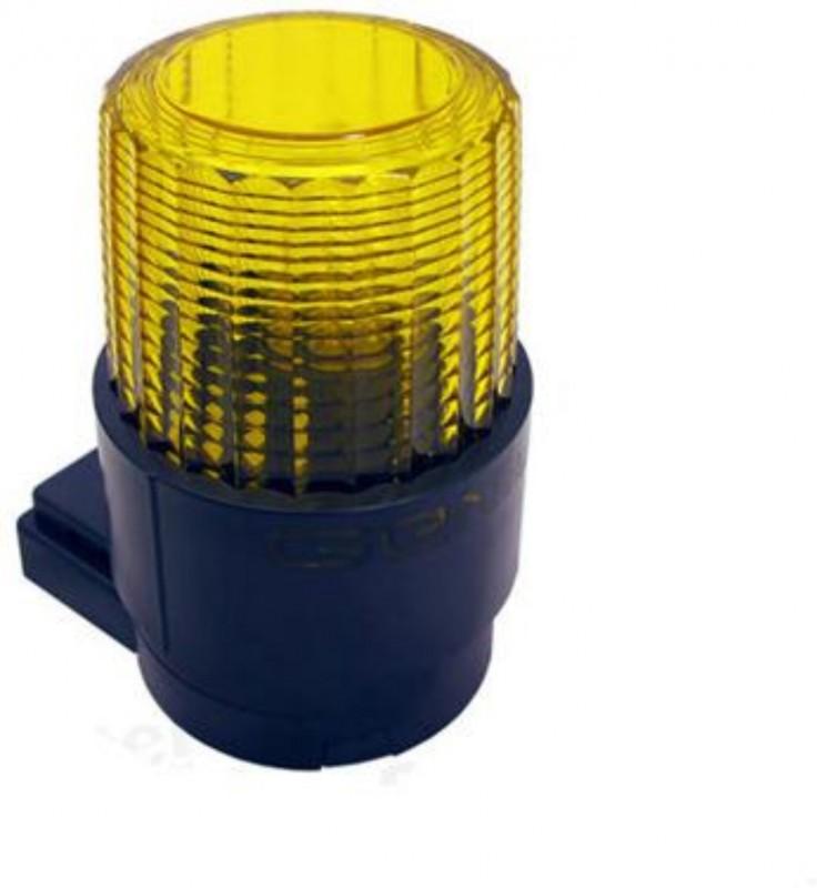 Lampa ostrzegawcza GENIUS 230V 2