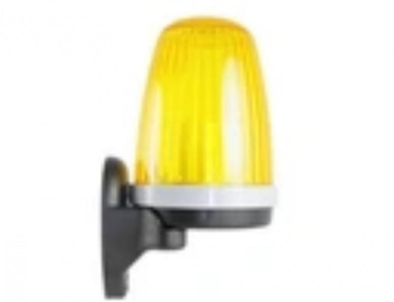 LAMPA ostrzegawcza Ql ledowa